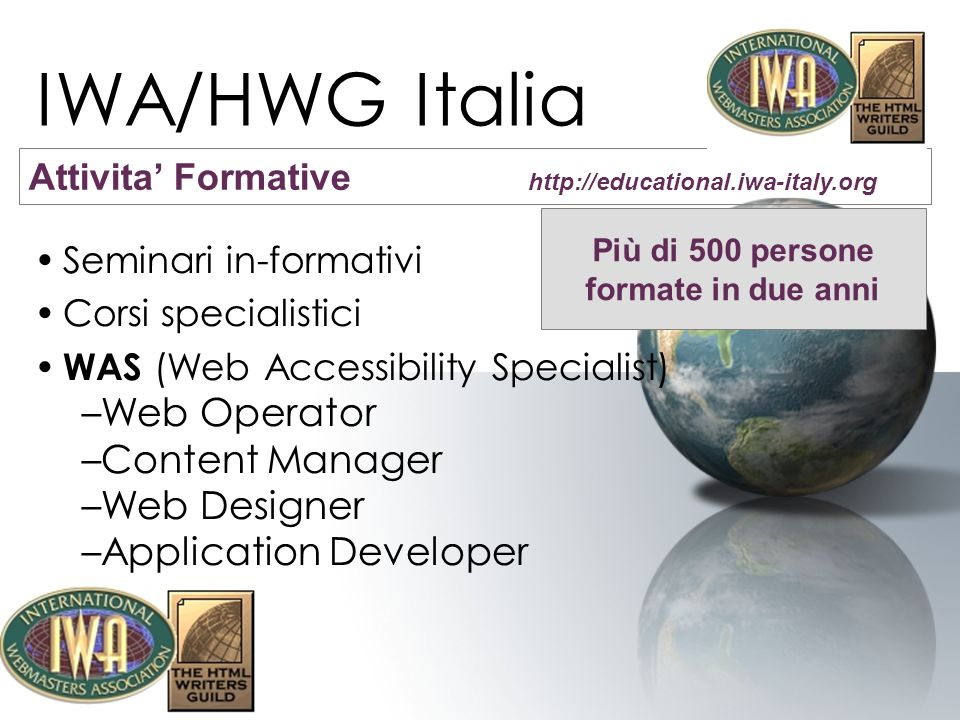 Tg online: www.tgcom.it Contenuti video e audio dedicati per Internet