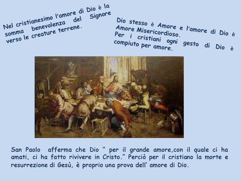 Francesco dAssisi Laudate et benedicete mi Signore et rengraziate Et serviteli cum grande humilit ate
