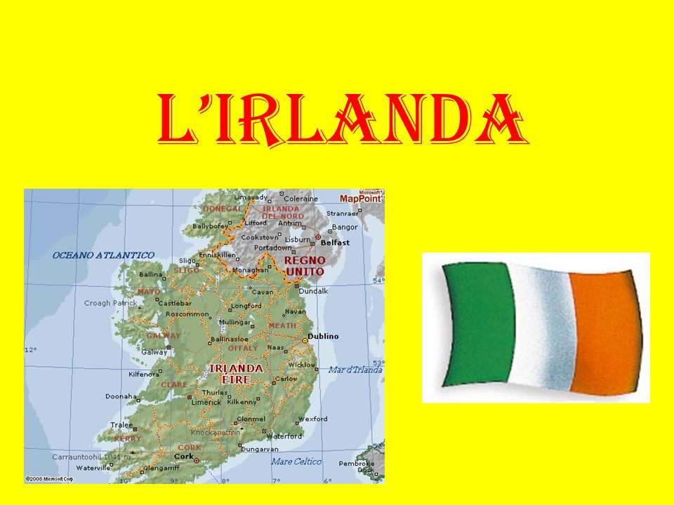 Lirlanda