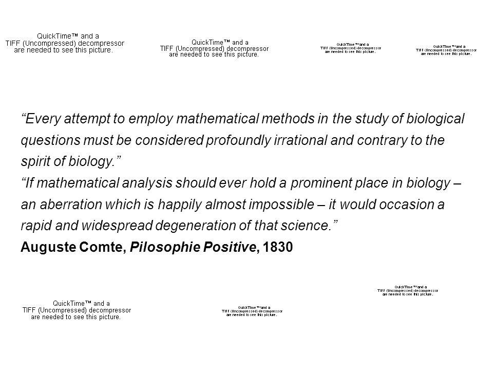 16 Gli algoritmi Questione logica Dato un problema P, esiste almeno un algoritmo di soluzione di P.