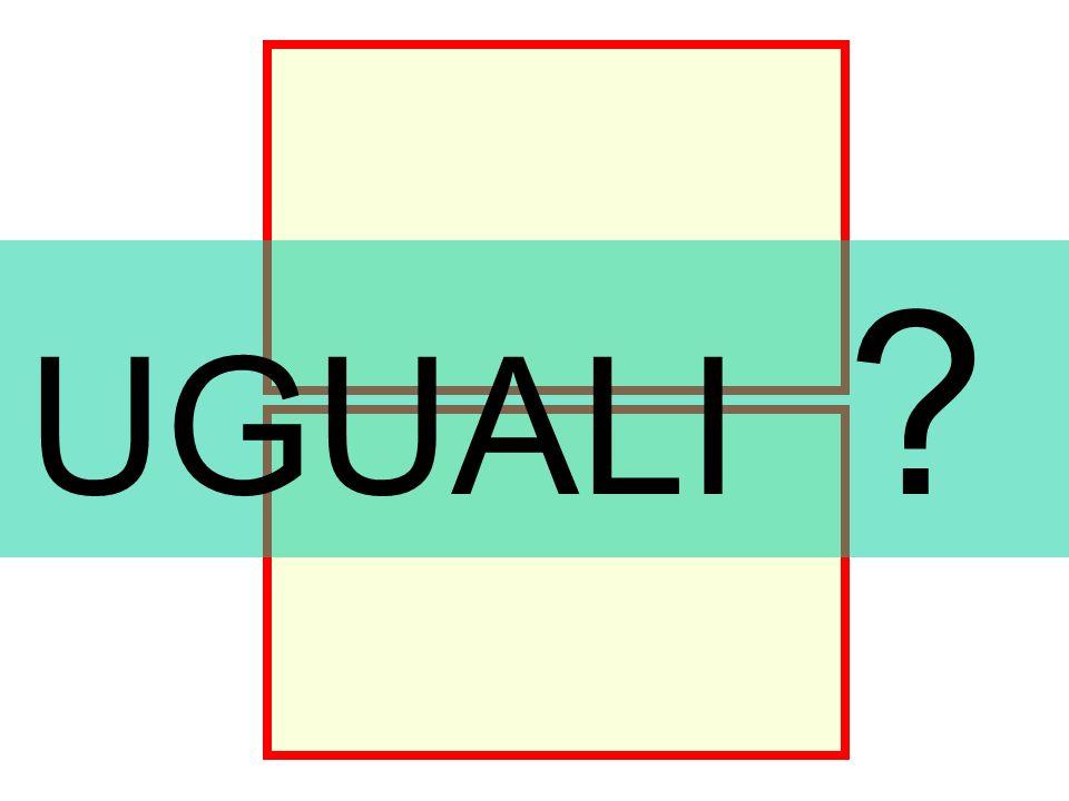 Esercizio sulle radici Esprimere mediante ununica radice il numero: Esercizio