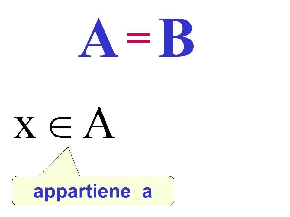 a x 2 + b x + c = 0 equazioni algebriche di secondo grado Equazioni di secondo grado