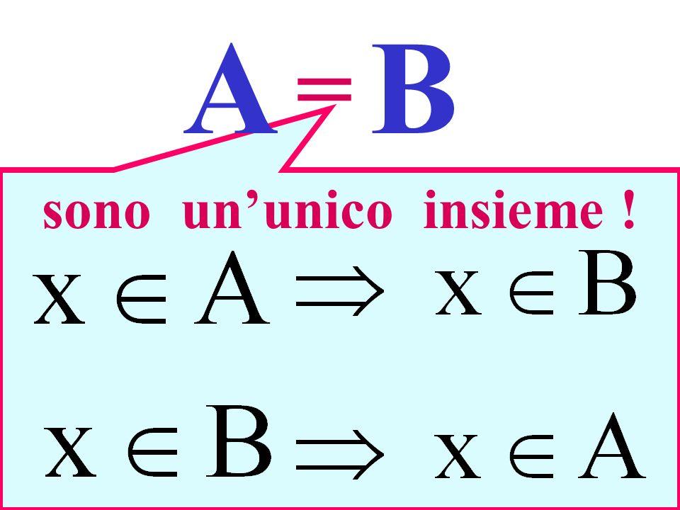 a b b = 12 a = 1 Q Calcoli con le frazioni