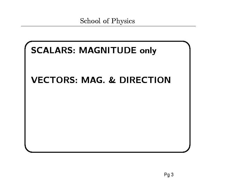 Pg 14 Quale delle seguenti risposte corrisponde al diagramma.