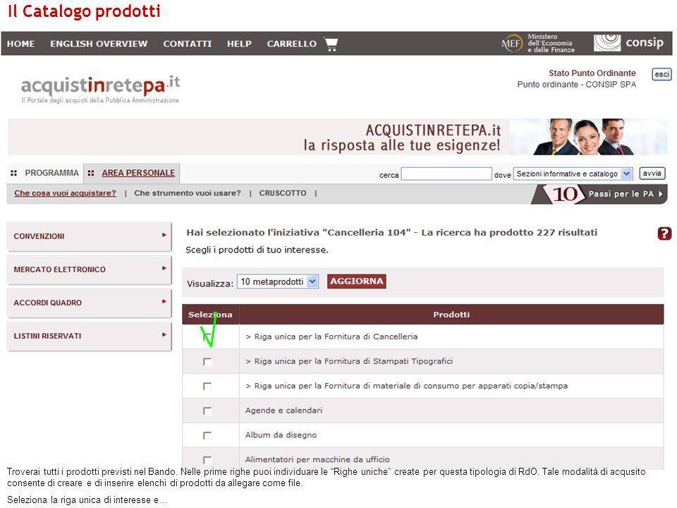 Attribuisci un nome al documento di natura amministrativa (es.