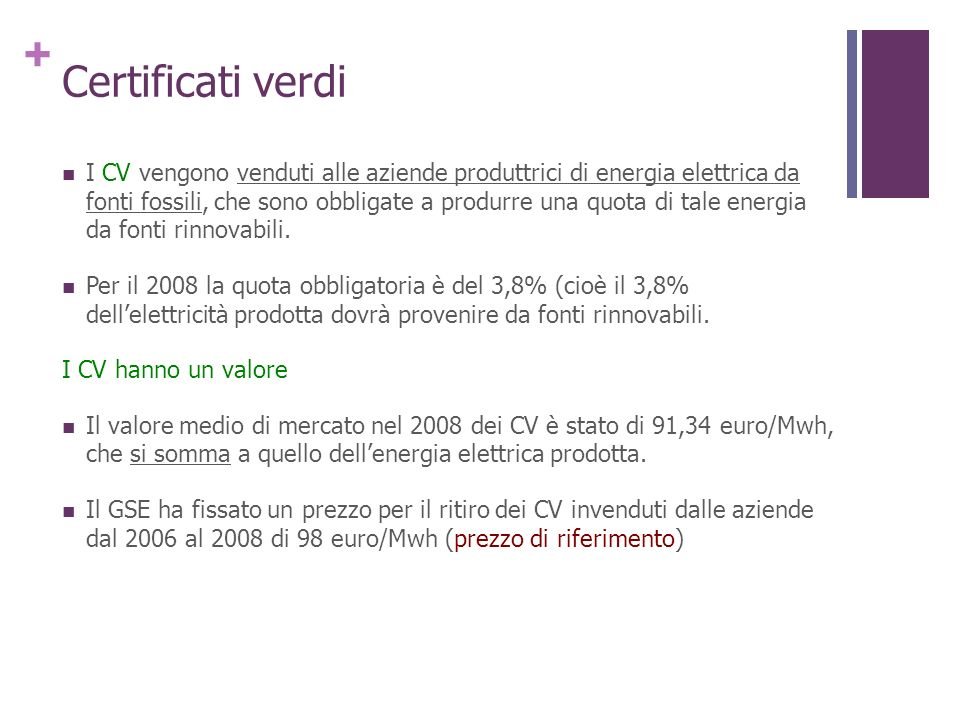 + Biogas Fonte: AIEL