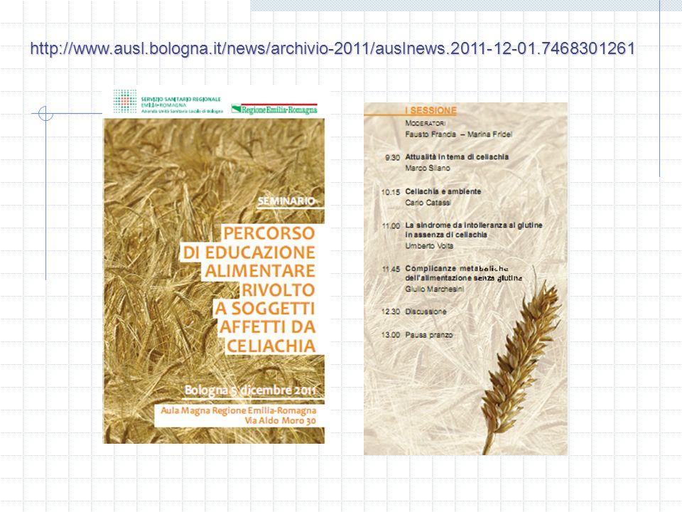 http://www.ausl.bologna.it/news/archivio-2011/auslnews.2011-12-01.7468301261