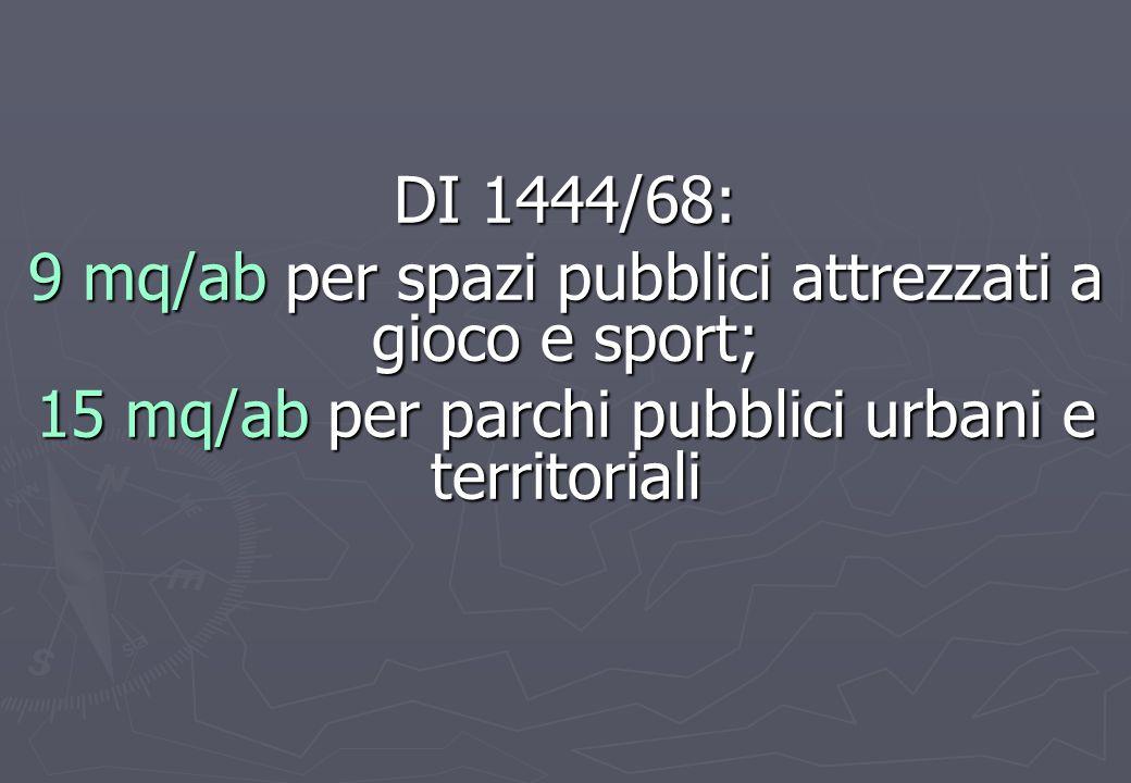 23 Regione Campania.Legge Regionale n.