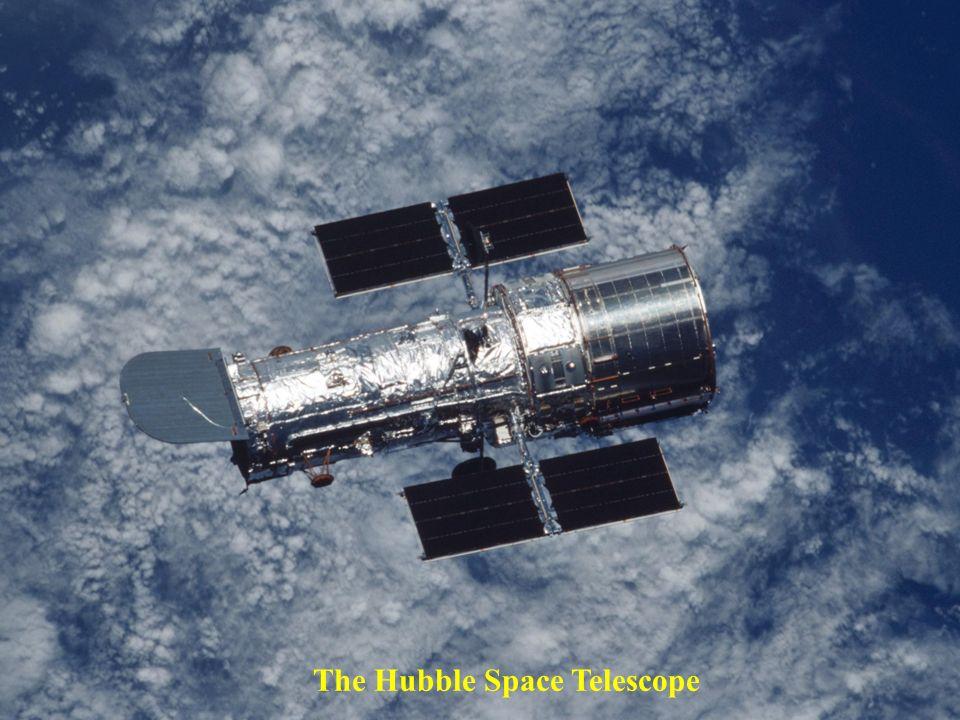 Lo Strumento Telescopio -Semplicità -Facilità duso -Possibilità di fare vera scienza -Fascino dellosservazione della natura