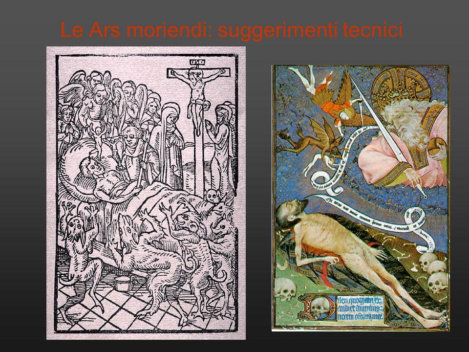 Da Philippe Ariès…a noi Alle soglie della contemporaneità, nel XIX secolo, (la morte) era dappertutto presente: cortei funebri, abiti da lutto, estensione dei cimiteri e della loro superficie, visite e pellegrinaggi alle tombe, culto della memoria.