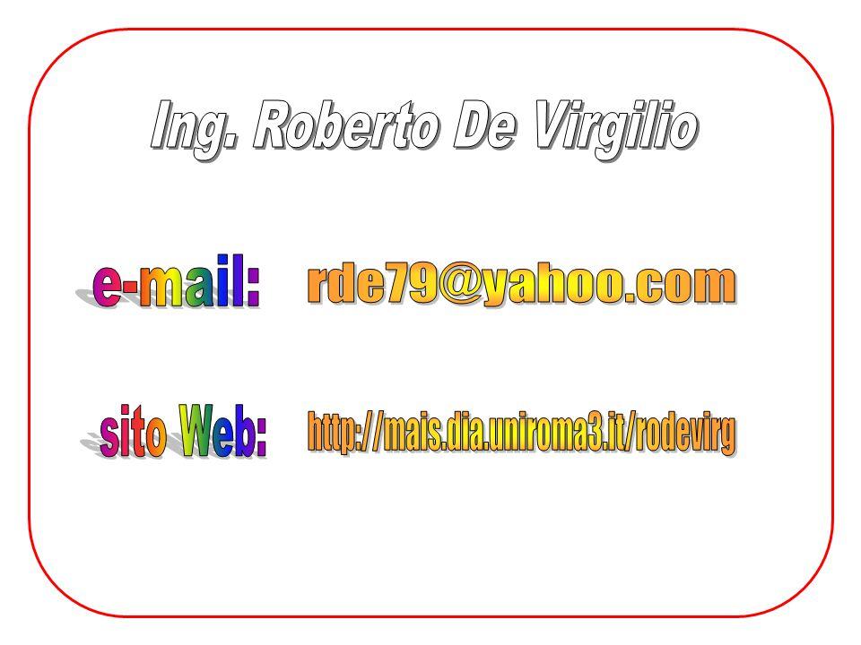 Operazioni sui Puntatori loperatore & applicato ad una variabile restituisce il puntatore ad essa; loperatore * applicato a un puntatore restituisce la variabile puntata int i,j; int *k,*l; … k = &i; /* k punta alla variabile i */ *l = j; /* nella variabile puntata da l va il contenuto di j */ *k = *l; /* nella variabile puntata da k va il contenuto della variabile puntata da l */ k = l; /* k e l puntano alla stessa variabile */