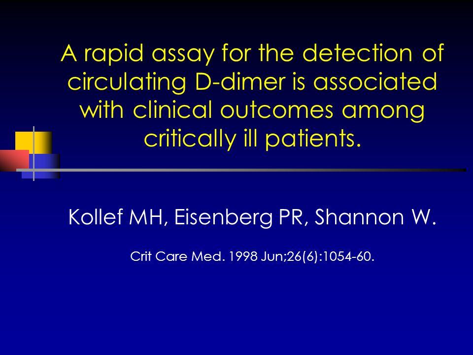 Disfunzione dorgano è dovuta ad una diminuzione nellattività mitocondriale e nella fosforilazione ossidativa VO 2 nei tubuli renali con progredire di sepsi Tale modifica è sostenuta da un cambio nel pattern ormonale dovuto a citochine e NO ( risposta surrenalica ad ACTH, ADH, sindrome eutiroidea) M Singer et al, The Lancet 2004;364:545-48