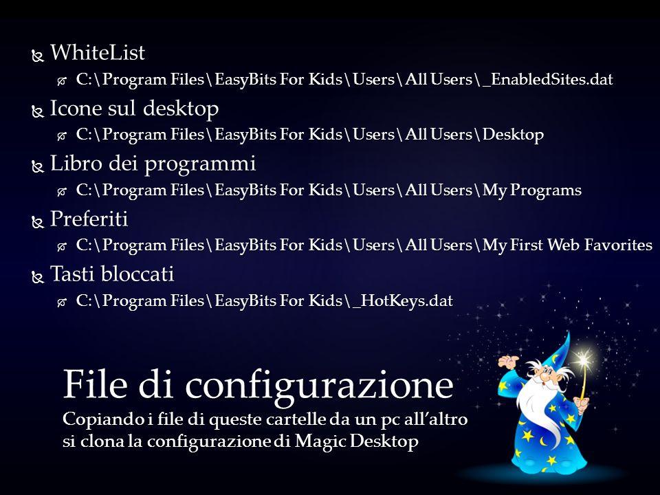 WhiteList WhiteList C:\Program Files\EasyBits For Kids\Users\All Users\_EnabledSites.dat C:\Program Files\EasyBits For Kids\Users\All Users\_EnabledSi