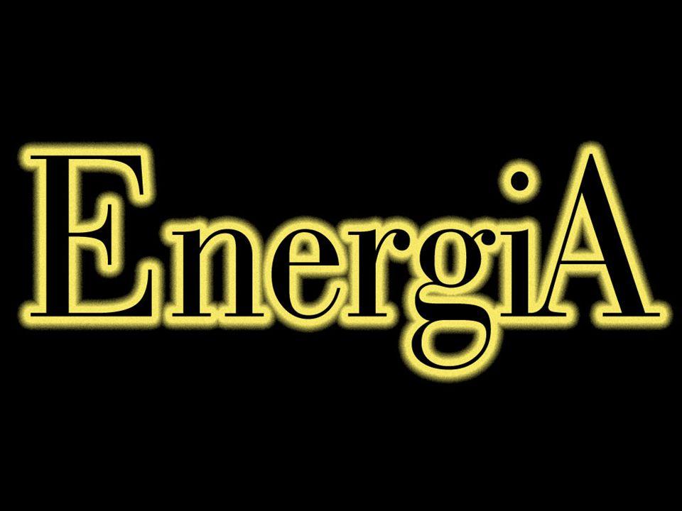 Consorzio Energia Piccole Imprese Nord Ovest =