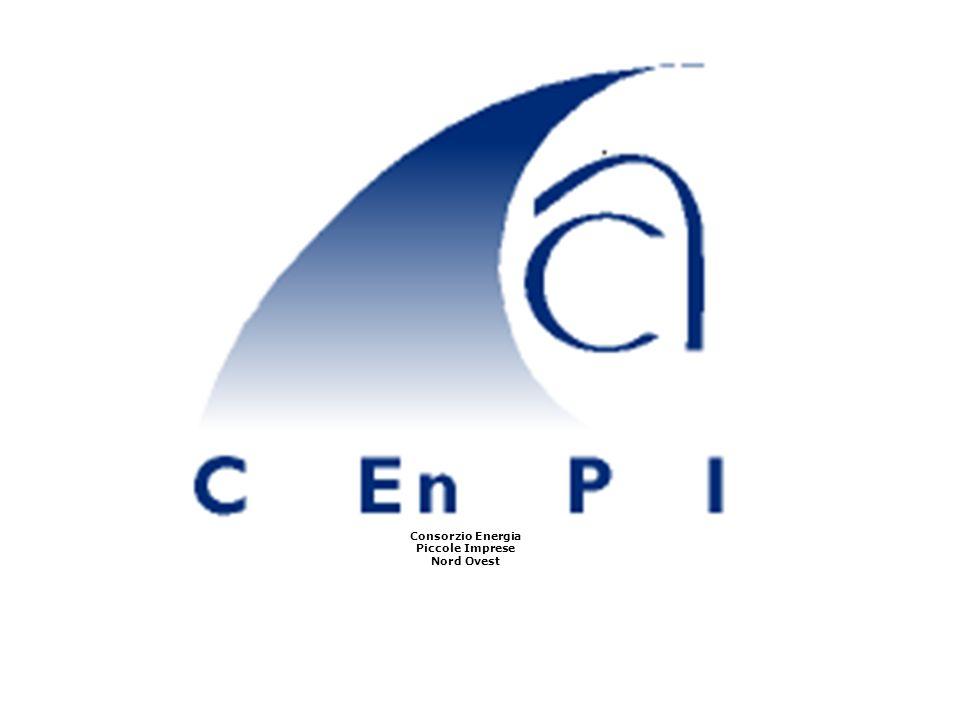 CHI E C.En.P.I.?