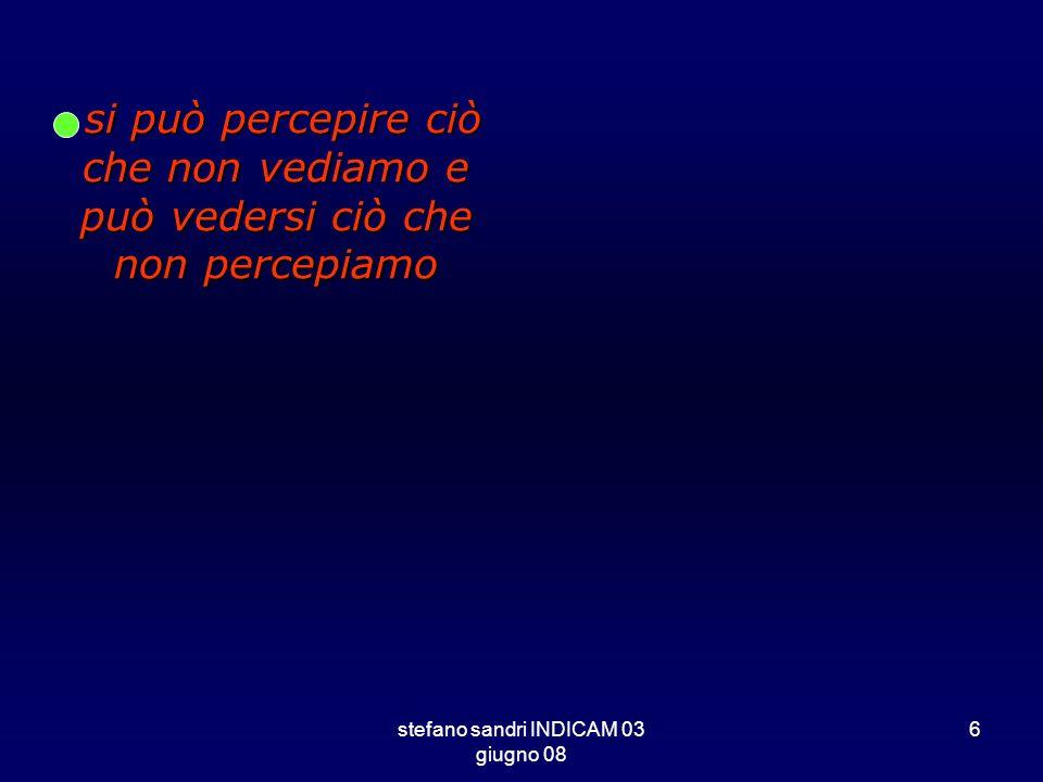 stefano sandri INDICAM 03 giugno 08 17 C-361/04 P Ruiz-Picasso and Others v OHIM (40 and 41) PICARO
