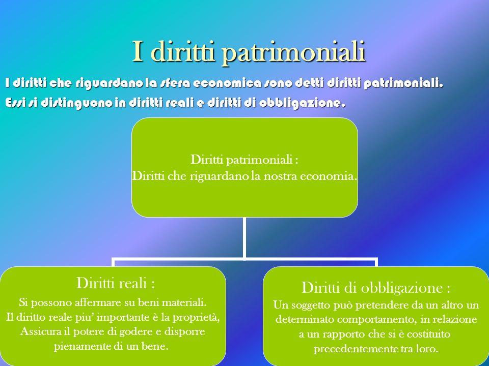 La capacità delle persone fisiche Le persone fisiche sono gli individui cui sono destinate le norme giuridiche.