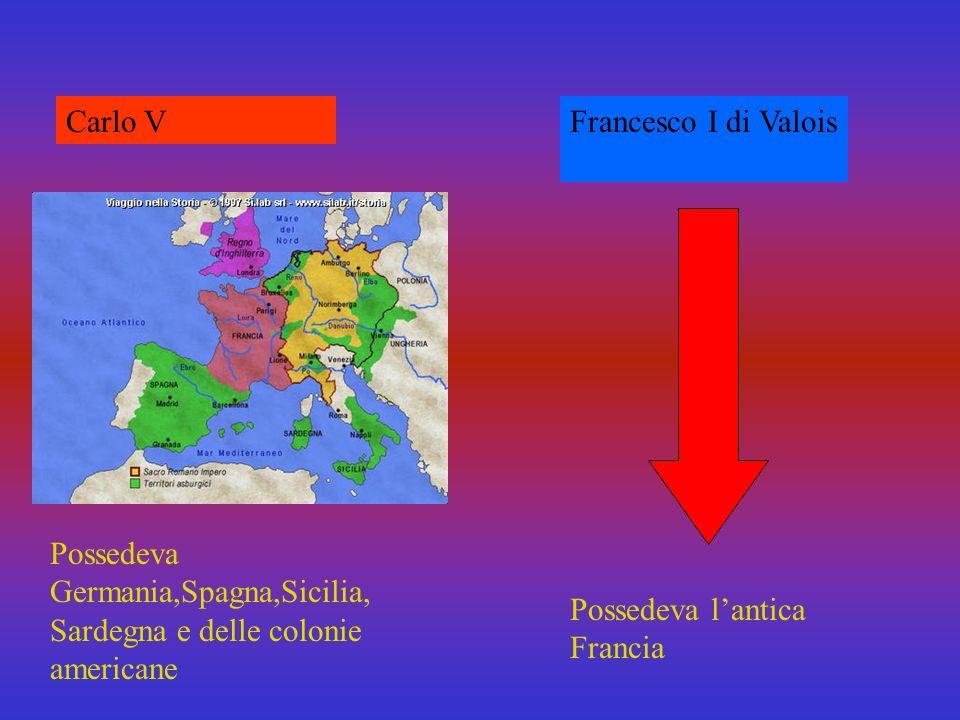 Filippo DAsburgo Carlo V Giovanna di Castiglia