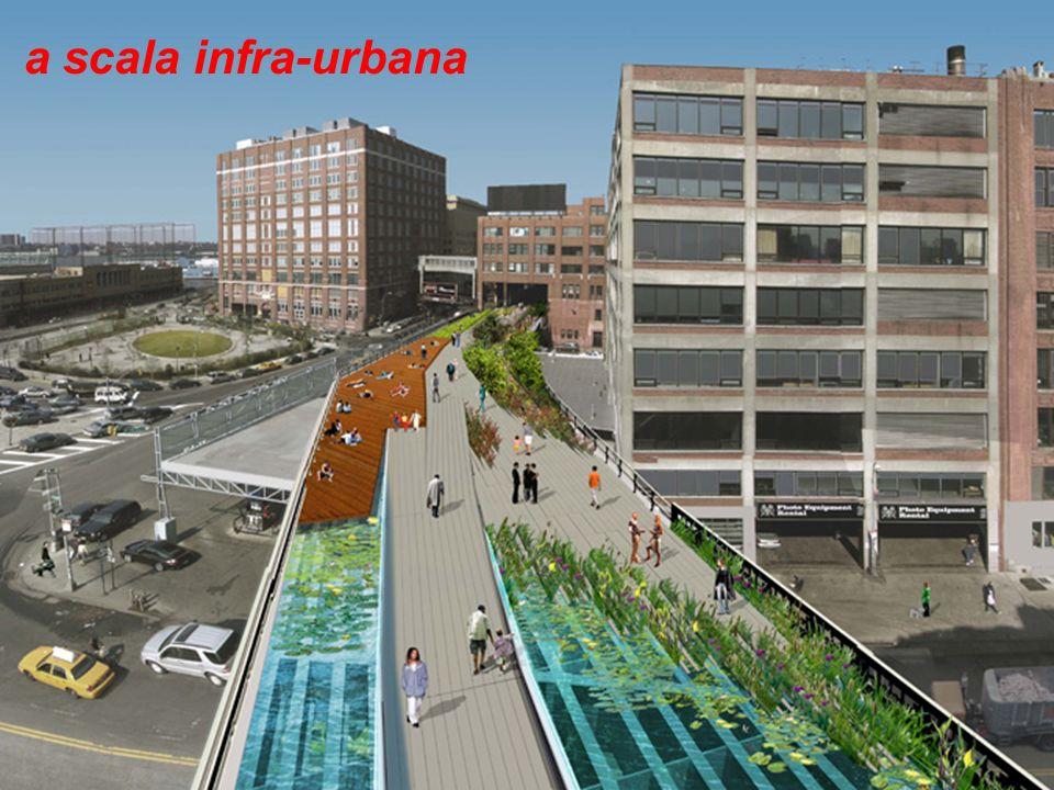 valerio cutini Lurbanistica: la pianificazione del territorio a scala sovraurbanaa scala urbana a scala infra-urbana