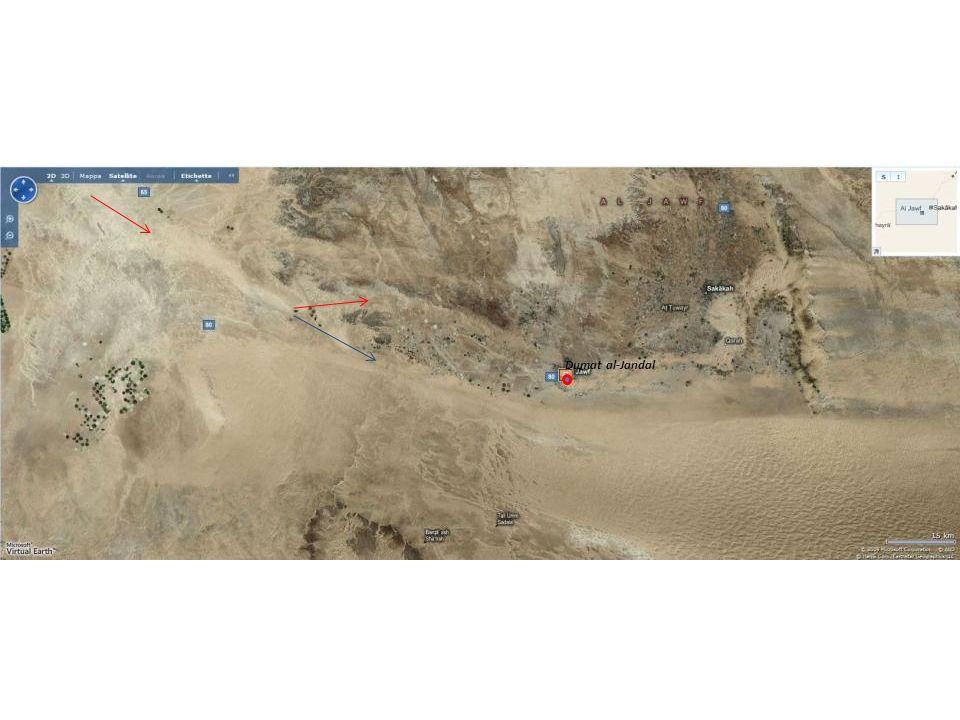 WTH. Wadi ath-Thayyilah