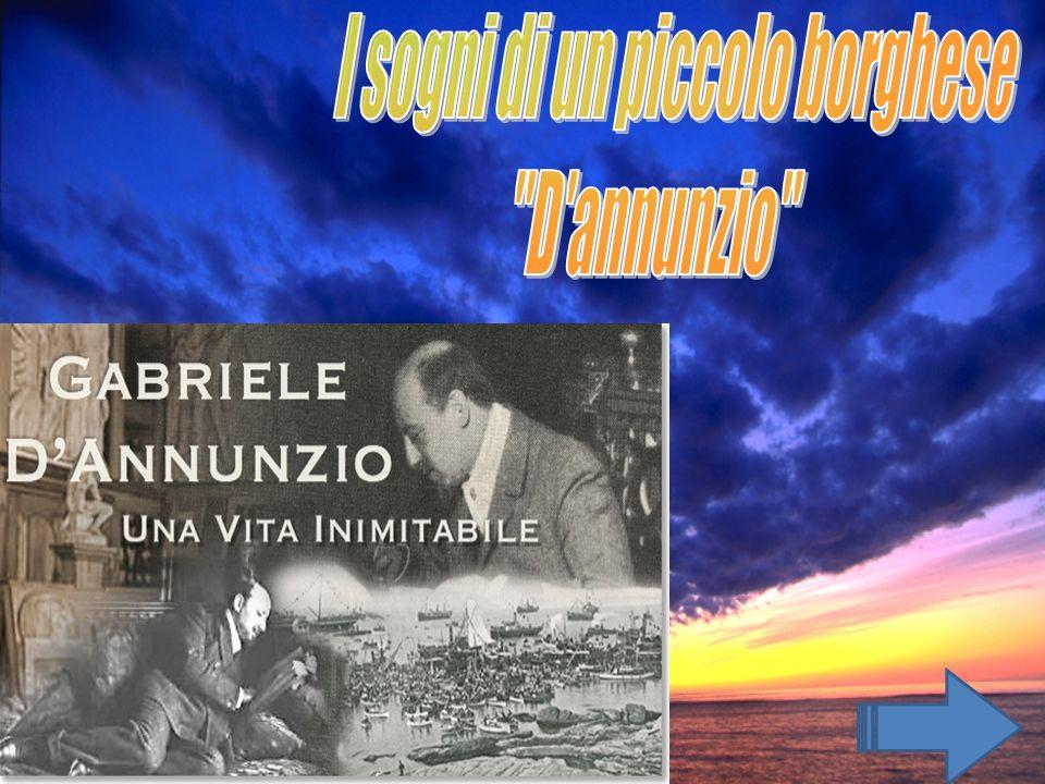 Argomenti trattati I sogni di un piccolo borghese Italiano Storia Diritto Finanza Matematica Ragioneria Tecnica Informatica Inglese