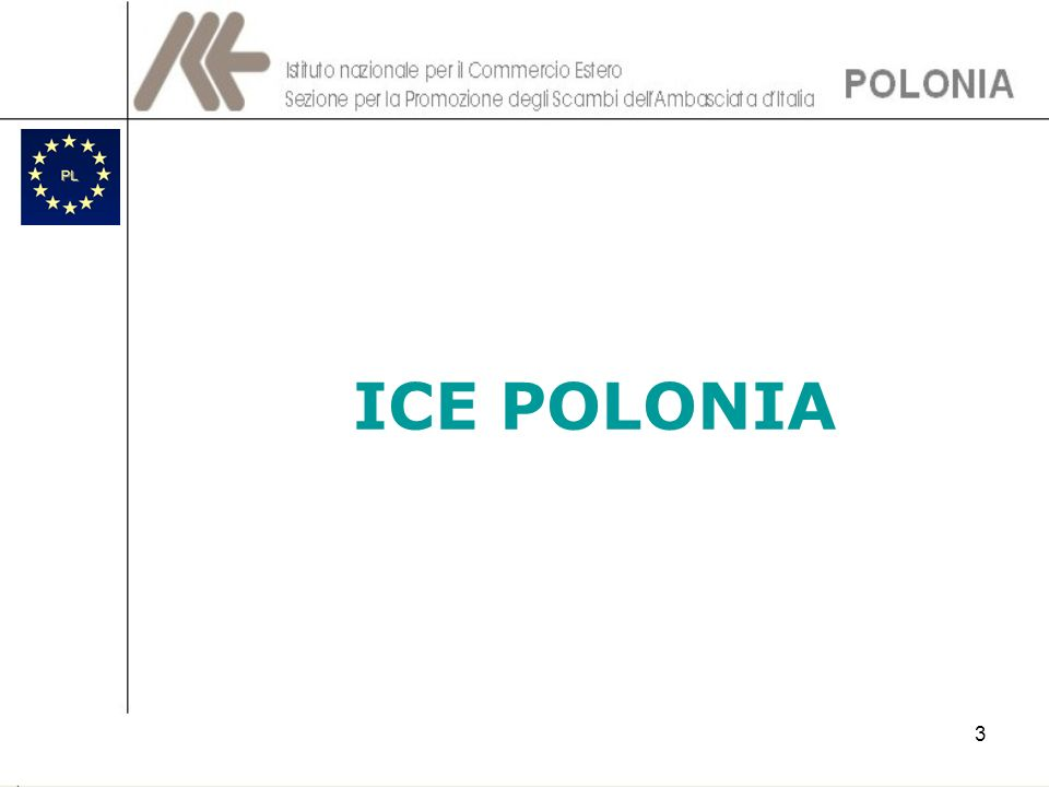 3 ICE POLONIA