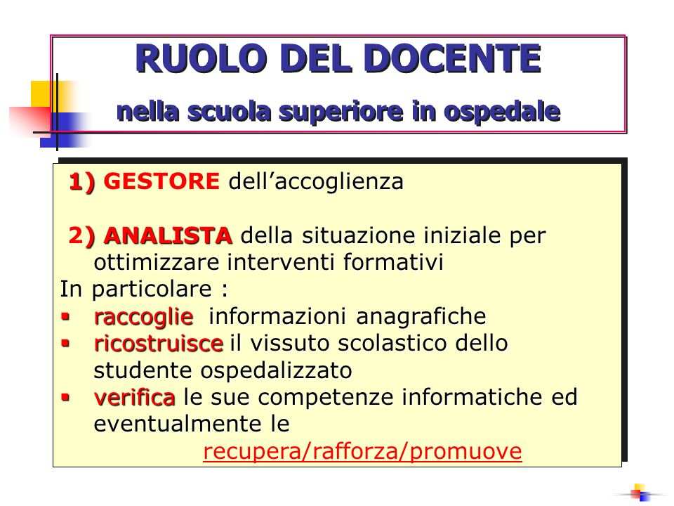 3)TUTOR/COORDINATORE -TUTOR DISCIPLINARE mentor -TUTOR DI SISTEMA e-tutor 3)TUTOR/COORDINATORE -TUTOR DISCIPLINARE mentor -TUTOR DI SISTEMA e-tutor Coordinatore / stimolatore apprendimento collaborativo A.Bertelli – V.Alberti