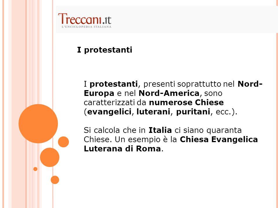 La Chiesa cattolica reagì alla diffusione della Riforma protestante.