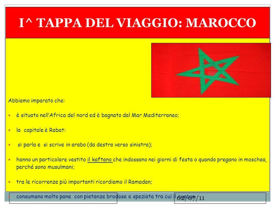 Fare clic per modificare lo stile del sottotitolo dello schema 02/07/11 Alcune parole in arabo