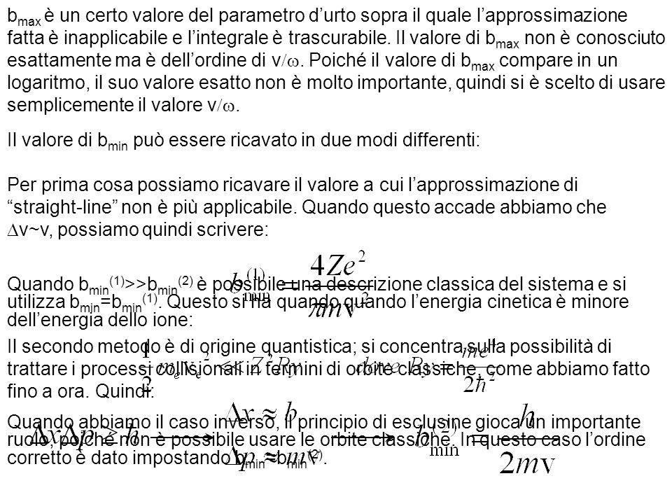 Dispense di Attilio Ferrari Università di Torino http://www.ph.unito.it/~ferrari/ Radiative processes in Astrophysics George B.