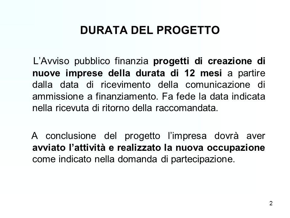 23 CONTROLLI E REVOCHE DEL CONTRIBUTO La Provincia di Ancona effettua controlli in avvio, in itinere ed alla fine del progetto anche finalizzati a soddisfare gli adempimenti di cui allart.