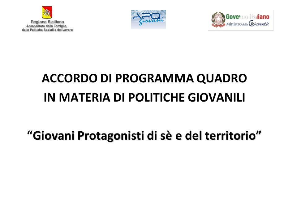 9 Liceo Scientifico Statale G.