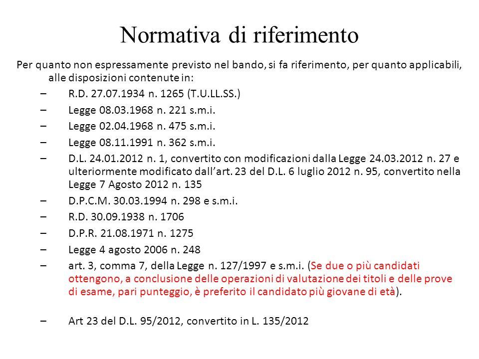 Piattaforma Unica Ministero della Salute Viale Giorgio Ribotta, 5 00144 Roma http://www.salute.gov.it/www.concorsofarmacie.sanita.it