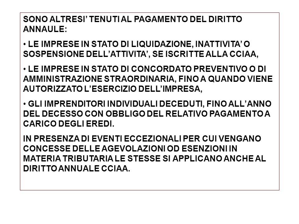 COME PRINCIPIO GENERALE SONO IMPUGNABILI PRESSO LE COMMISSIONI TRIBUTARIE TUTTI GLI ATTI CHE OGGETTIVAMENTE POSSONO AVERE COME RIFERIMENTO ASPETTI GIURIDICI DI NATURA TRIBUTARIA, CIOE CON RIFERIMENTO ALLA CAUSA PETENDI (C.