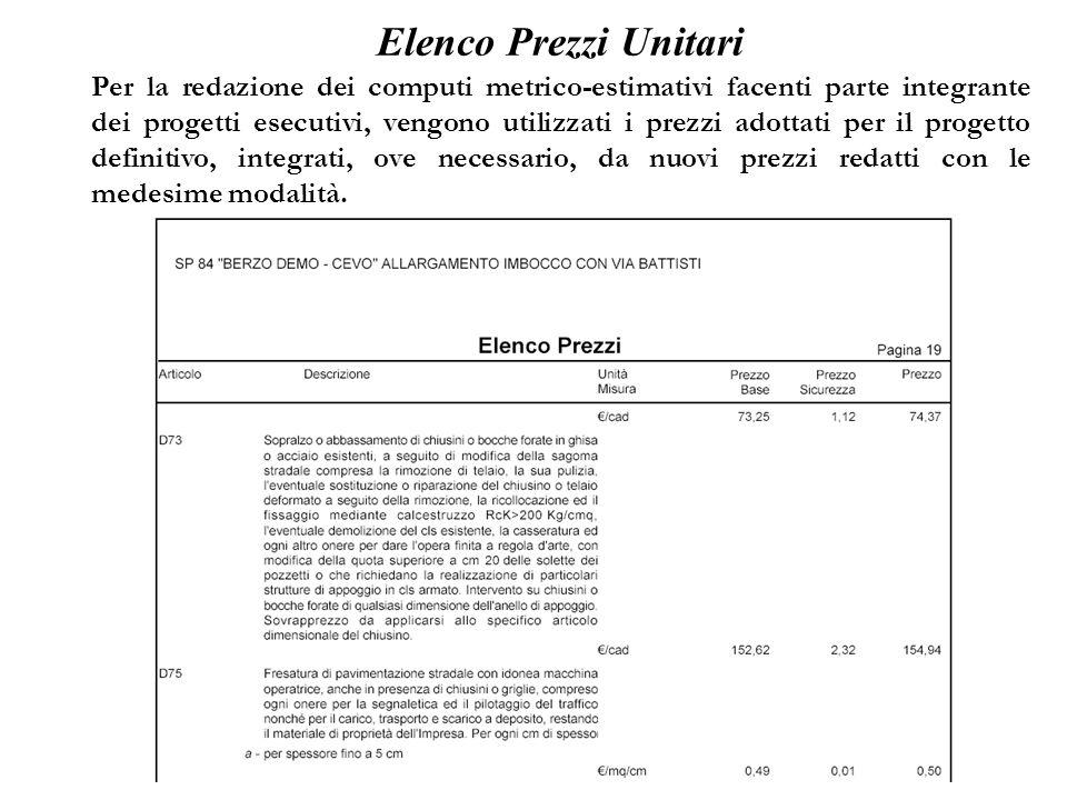 Capitolato speciale di appalto lavori edili privati - Dario Flaccovio Editore