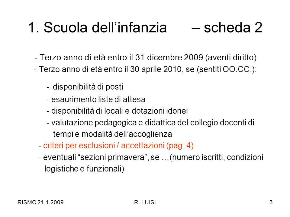 RISMO 21.1.2009R.LUISI3 1.