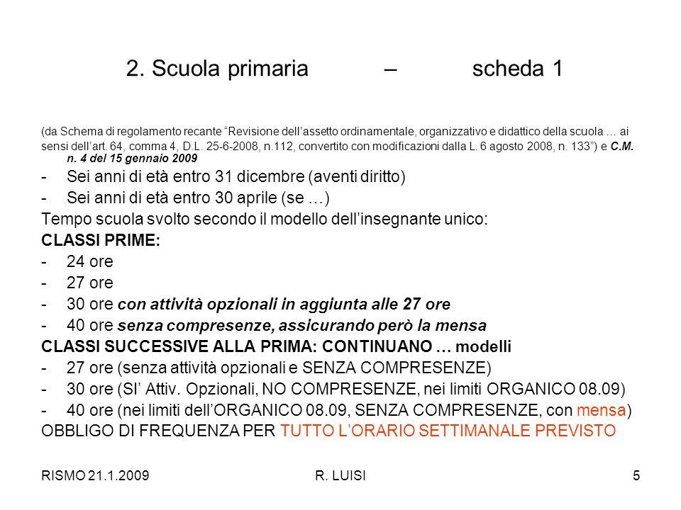 RISMO 21.1.2009R.LUISI5 2.