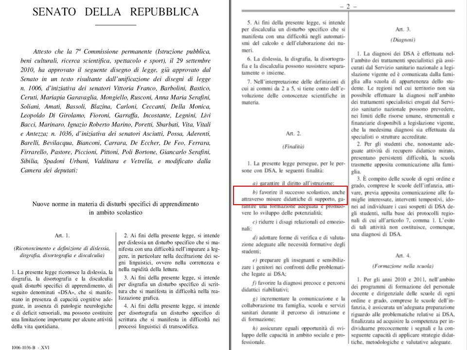 LIBRO LIBRO = oggetto ostico DECODIFICA DECODIFICA = non automatizzata ENERGIE enorme dispendio di ENERGIE Adriana Volpato LEGGERE LEGGERE = tortura