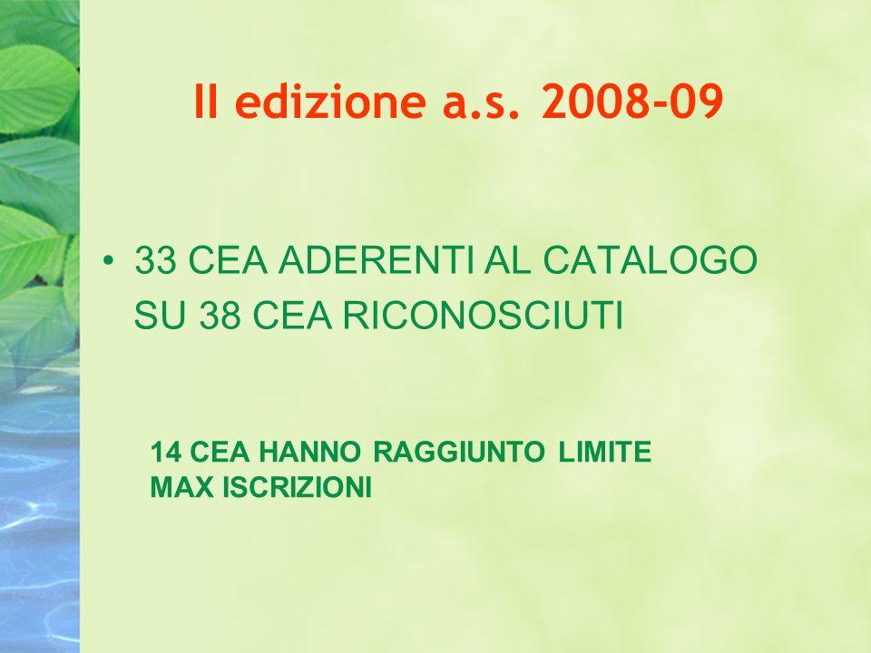 II edizione a.s.