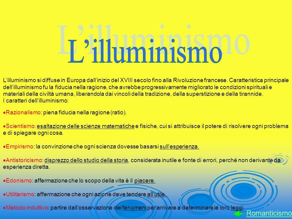 Linfinito è costituito da versi sciolti dallobbligo della rima, endecasillabi (verso composto da 11 sillabe).