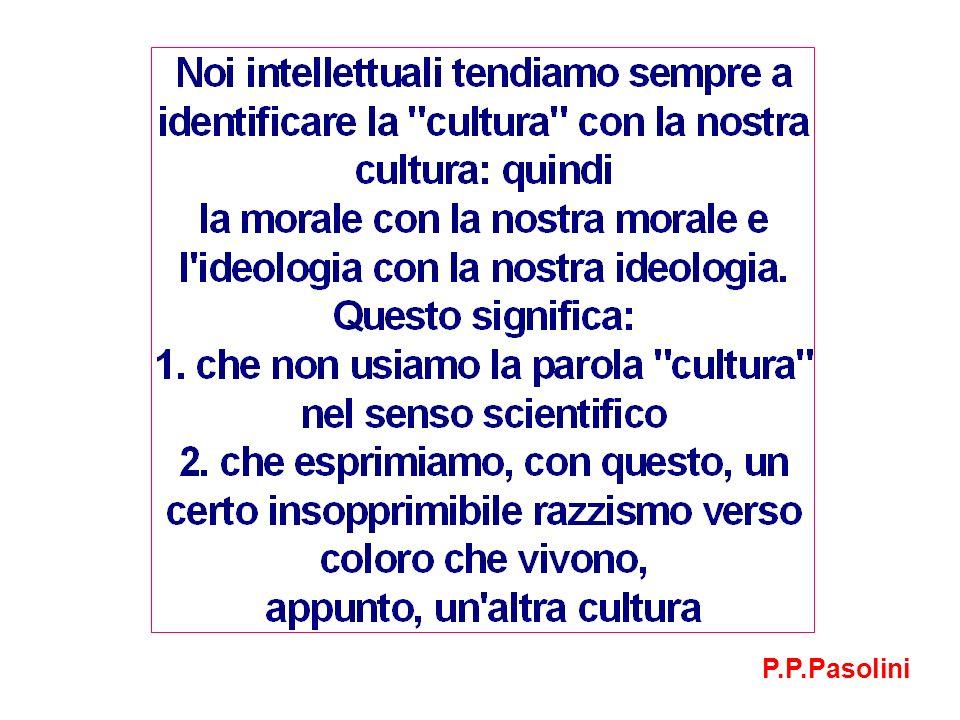 P.P.Pasolini