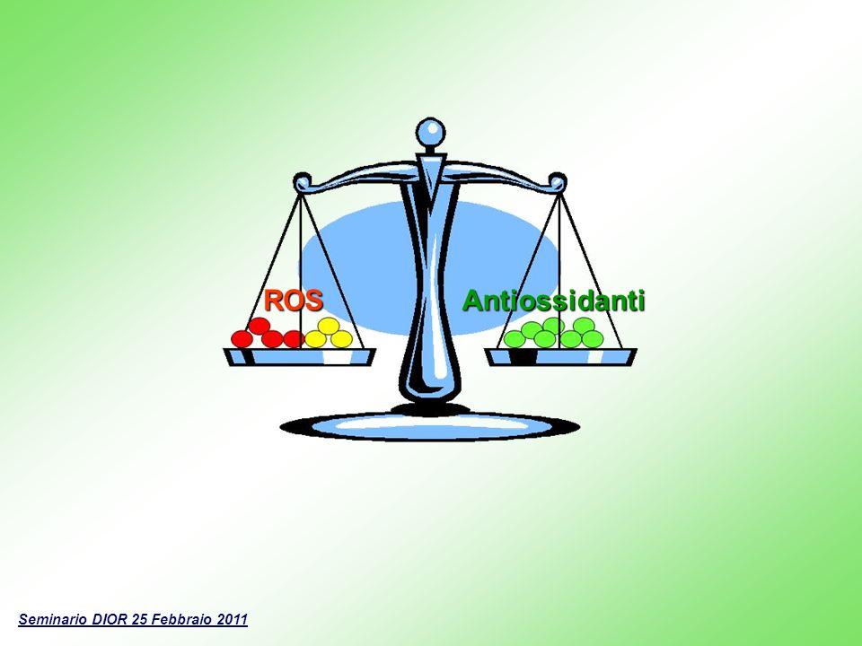 ROSAntiossidanti