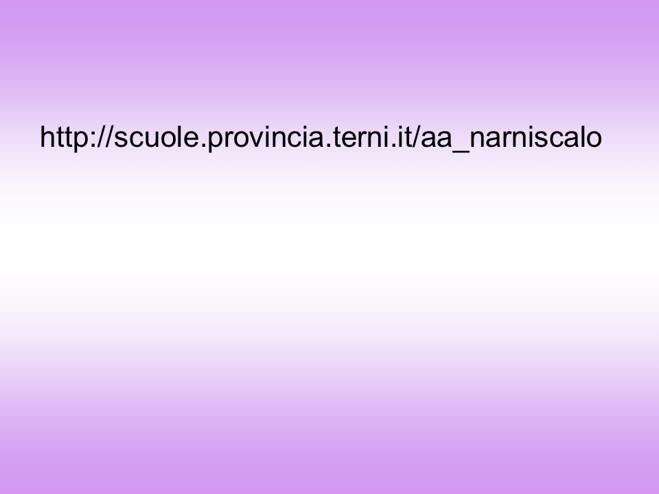 http://scuole.provincia.terni.it/aa_narniscalo