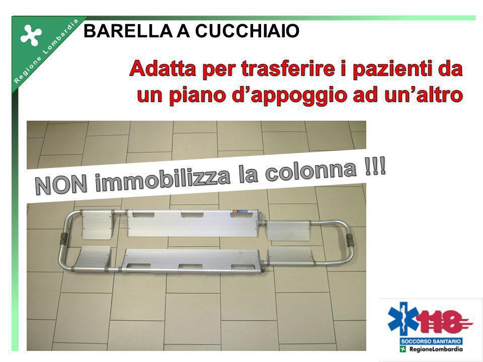 BARELLA A CUCCHIAIO