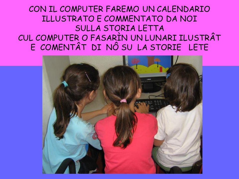 IDEA!!.