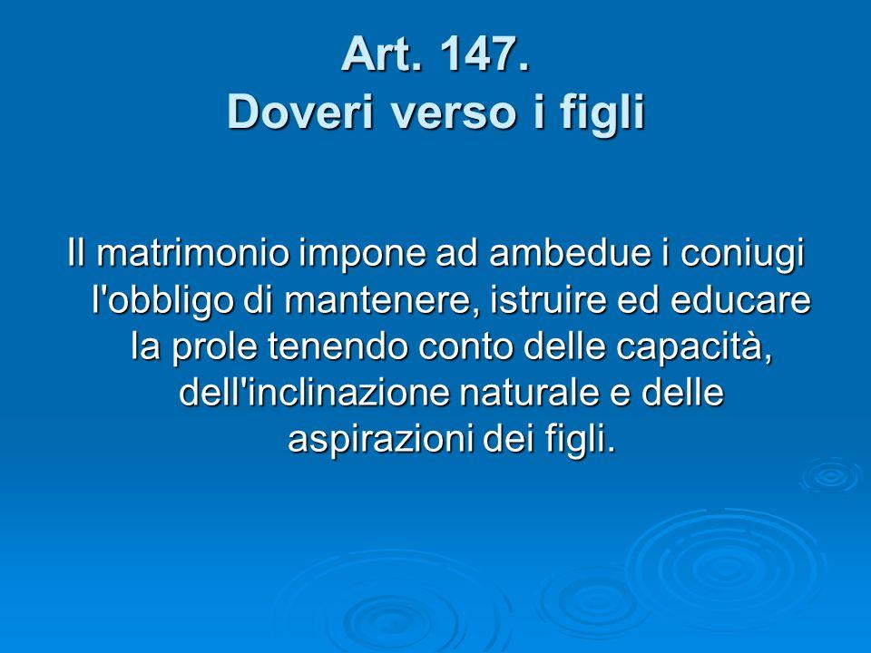 Art.148.