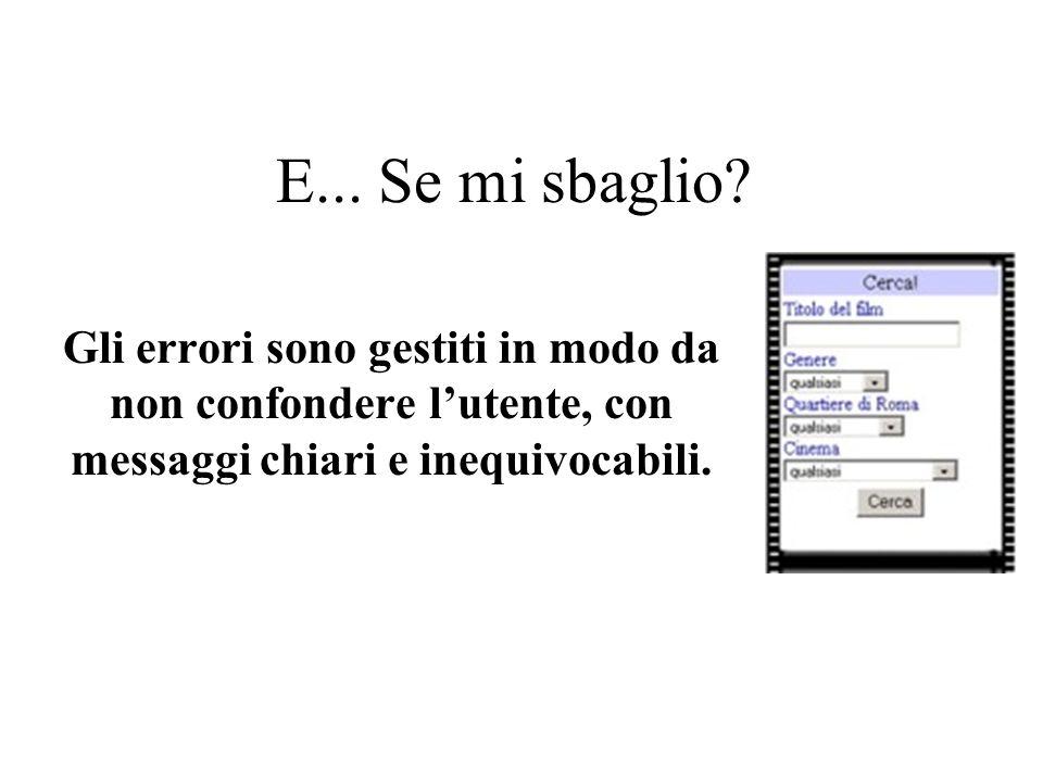 LO SVILUPPO DI CINEM@ROMA Prima fase:Contenuti Seconda fase:Verifica del risultato
