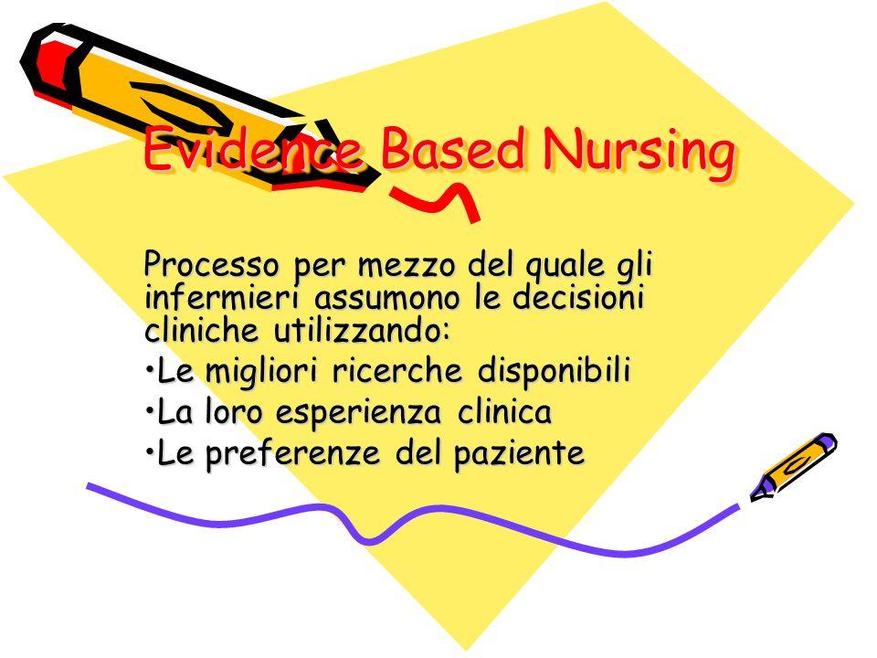 Punti di forza Incremento della collaborazione multidisciplinare Coinvolgimento attivo del cliente Garantire regimi ottimali di trattamento.