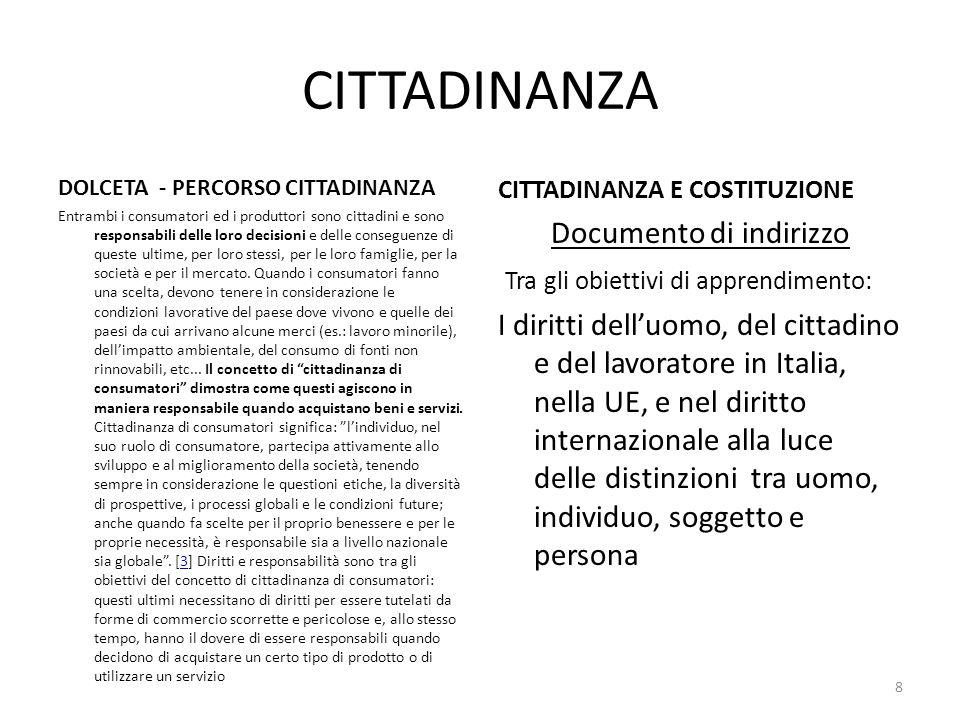 Aspetti del consumo sanitario Comprensione del concetto e della prassi della ClinicalGovernance e dei problemi che ne discendono riguardo alle scelte sanitarie collettive e individuali http://www.gimbe.org/eb/cg.asp http://www.francoangeli.it/Ricerca/Scheda_Li bro.asp?CodiceLibro=1350.23 http://www.gimbe.org/eb/cg.asp http://www.francoangeli.it/Ricerca/Scheda_Li bro.asp?CodiceLibro=1350.23 19