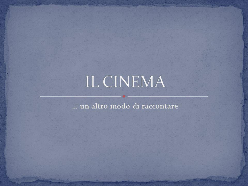 http://www.youtube.com/watch?v=jDMUubqYxAA La magia del cinema Parte 1 http://www.youtube.com/watch?v=tp9UGY1- etI&feature=relmfuhttp://www.youtube.com/watch?v=tp9UGY1- etI&feature=relmfu Parte 2 http://www.youtube.com/watch?v=psg65svyg5Y&feat ure=relmfu http://www.youtube.com/watch?v=psg65svyg5Y&feat ure=relmfu